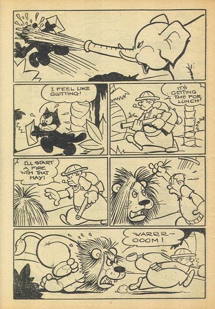 Feli-the-Cat-Otto-Messmer-Comics15