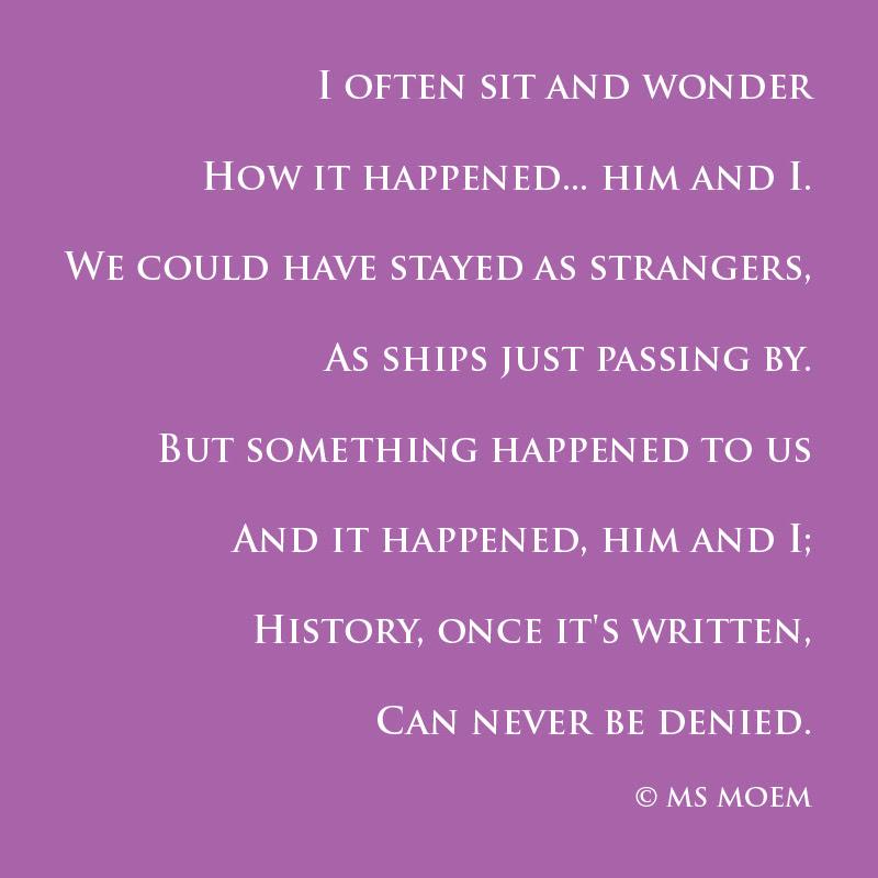 Love Poem Archives Ms Moem Poems Life Etc