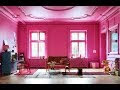 living room wall color ideas 2018