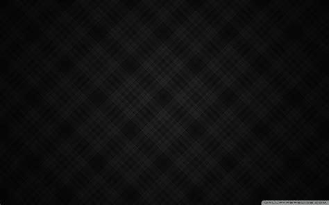 Black Texture 4K HD Desktop Wallpaper for 4K Ultra HD TV