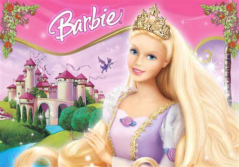 gambar gambar barbie cantik  anggun limited edition