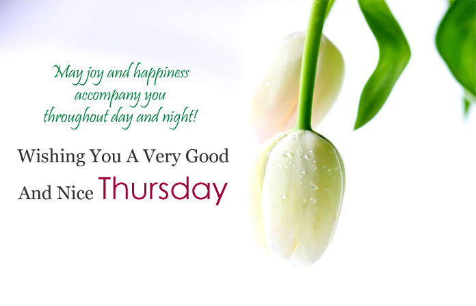 Good Morning Happy Thursday Images With Quotes Shayari Wishes