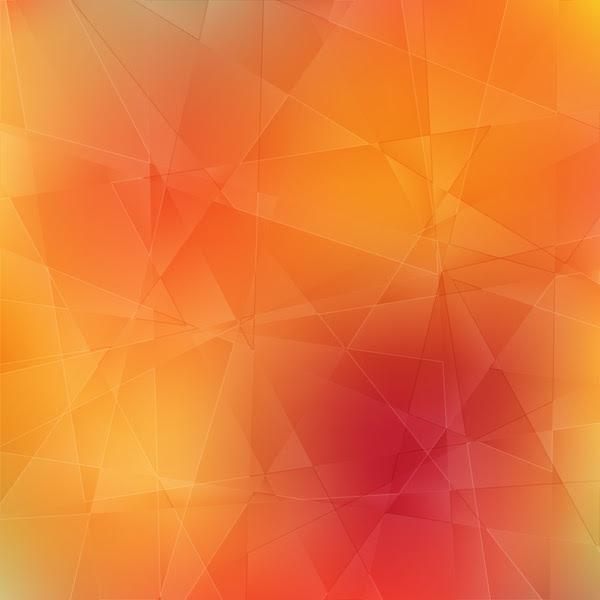 81 Gambar Abstrak Orange Paling Bagus