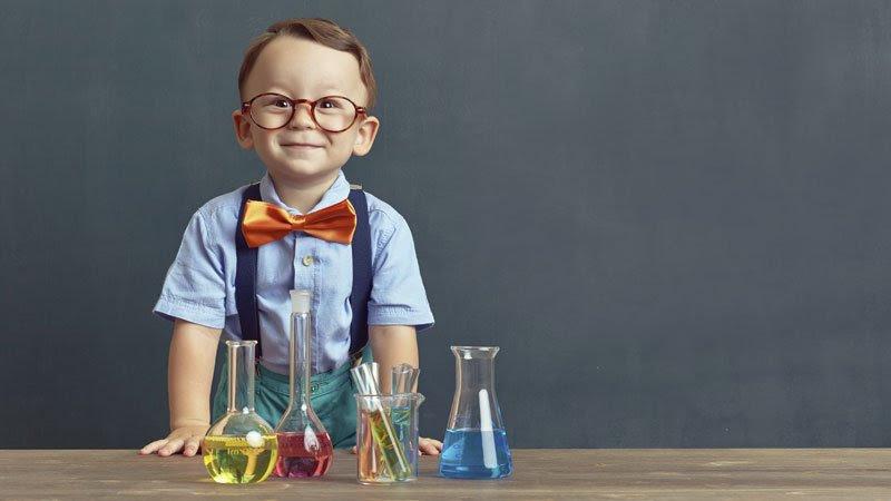"""Résultat de recherche d'images pour """"education enfant"""""""