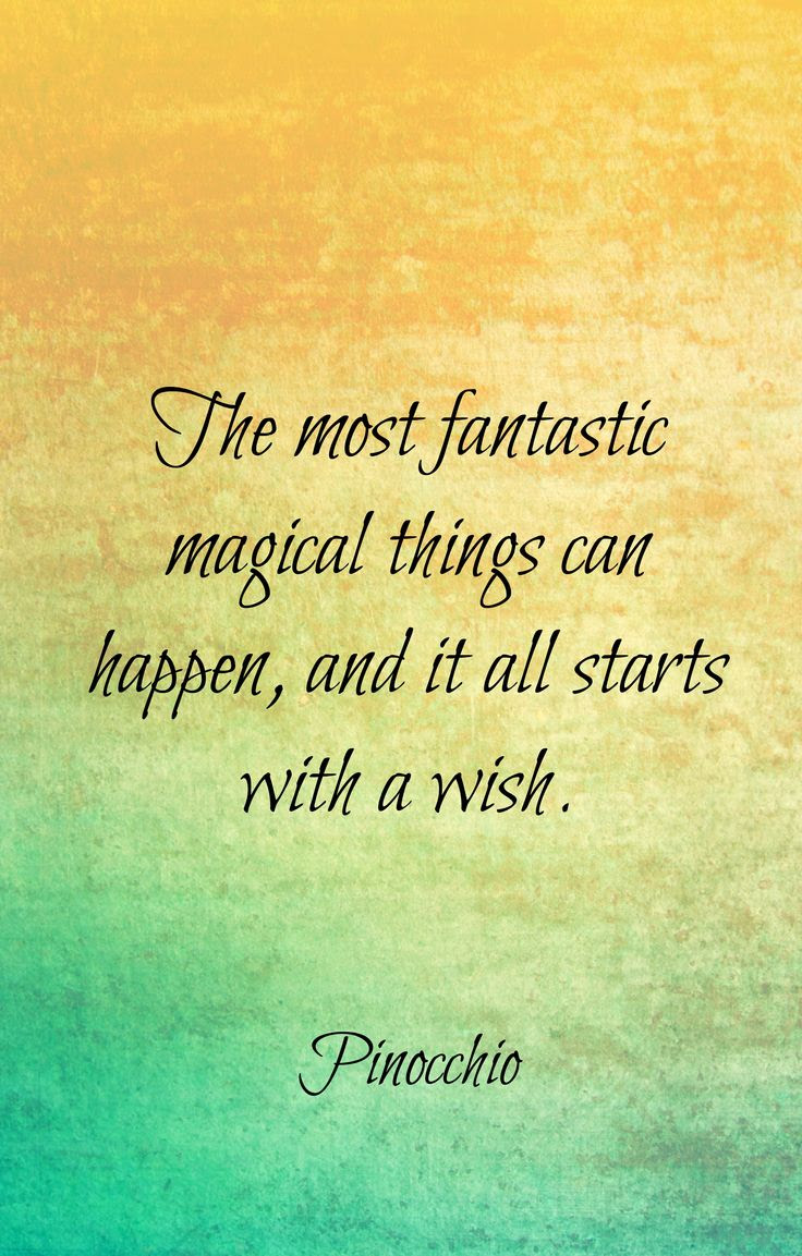 Quotes About Dream Wishes 70 Quotes