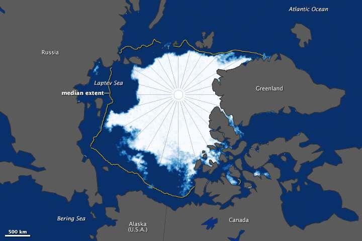 """Résultat de recherche d'images pour """"arctique carte"""""""