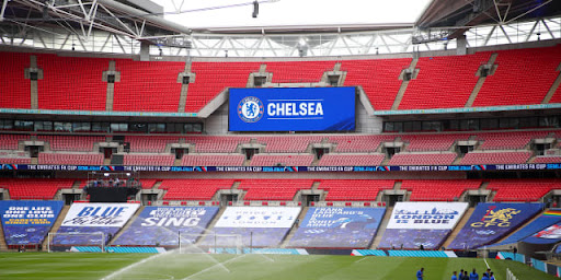 Avatar of FA Cup final kick-off time confirmed | Official Site