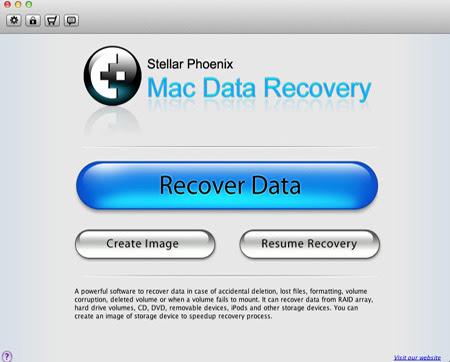 Daftar Aplikasi Data Recovery Terbaik di Mac OS