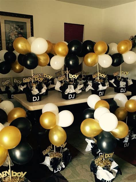 Image result for 50th birthday party ideas for men   50