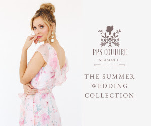Plum Pretty Sugar- Couture Season II