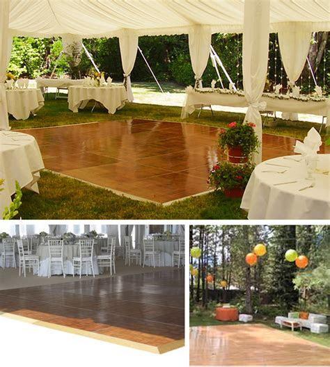 Coyea's blog: outdoor country wedding ideas