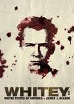 Whitey: U.S.A. v. James J. Bulger   filmes-netflix.blogspot.com