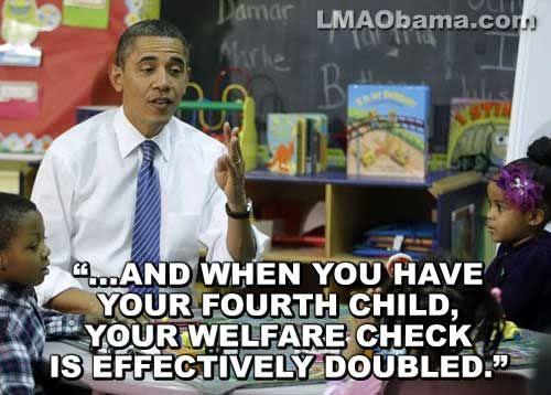 http://i14.photobucket.com/albums/a319/fladj11/Nov%2011/obamawelfarecheck.jpg