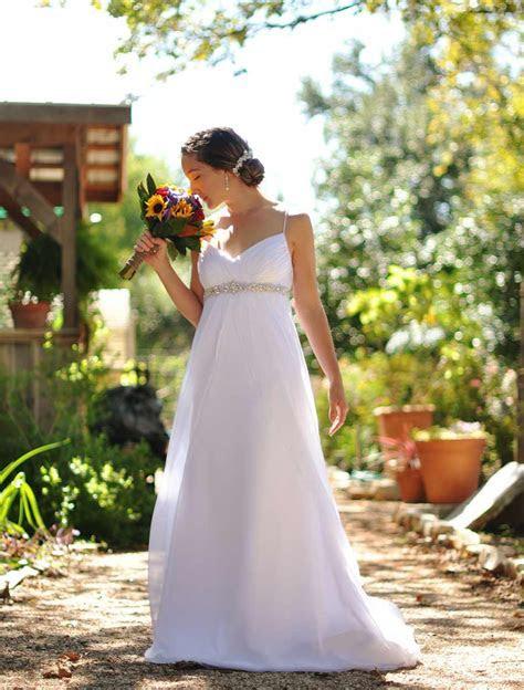 Casablanca 1935 Wedding Dress On Sale   Your Dream Dress