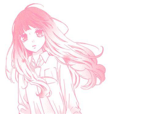 anime cute  tumblr