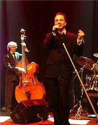 Michel Chartier