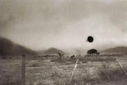 1960-ovni-ufo-yacanto-cordoba-argentina-july.jpg