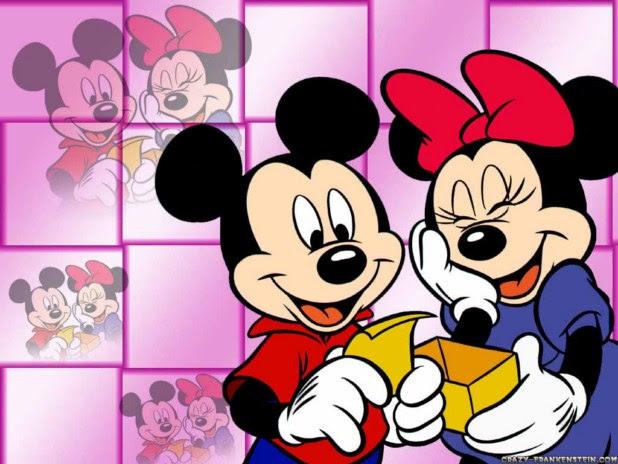 Free Fotos De Mini Mouse Download Free Clip Art Free Clip Art On