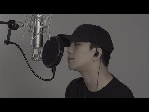 GO de MBLAQ presenta una versión relajante de 'Fake Love' de BTS