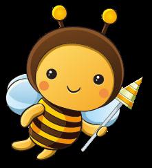 abeille 169