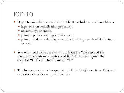 Icd 10 Code For Diabetes Type 2 With Hypertension - DiabetesWalls