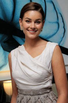 Rolene Strauss, Miss South Africa 2014   South africa