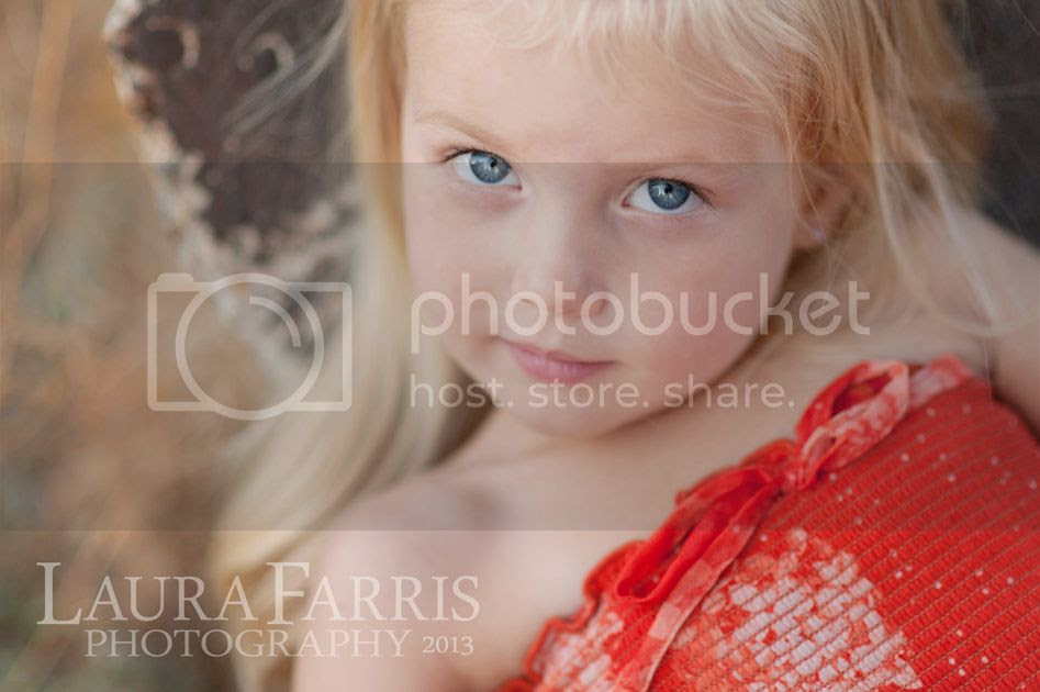 photo boise-child-photographers_zpseba9e76a.jpg