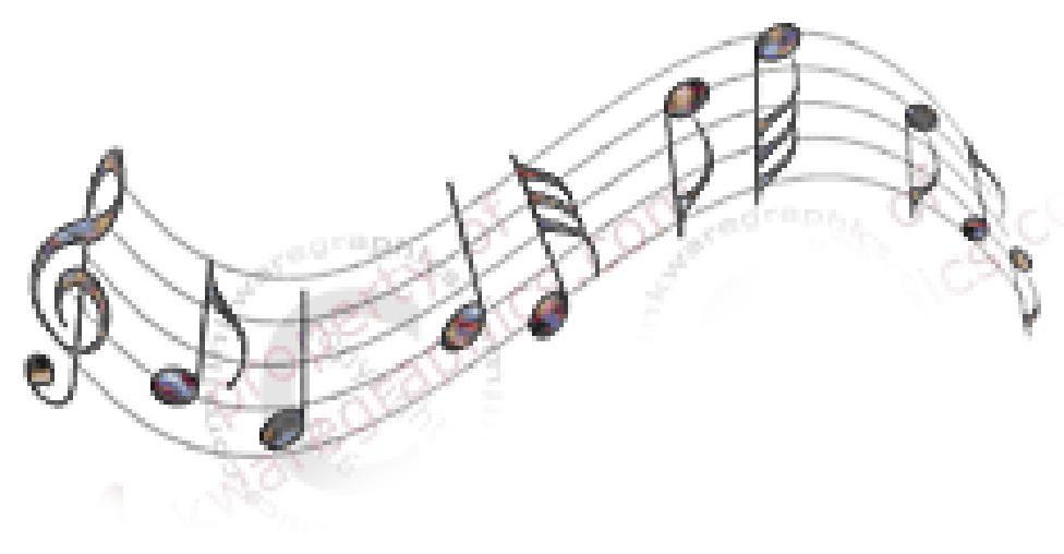 http://intheacts.webs.com/photos/random/music_symbols.jpg