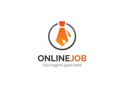 creative logo design templates  designazurecom