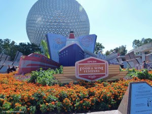 265 copy 300x225 Dates Announced for the 2012 Epcot International Food & Wine Festival