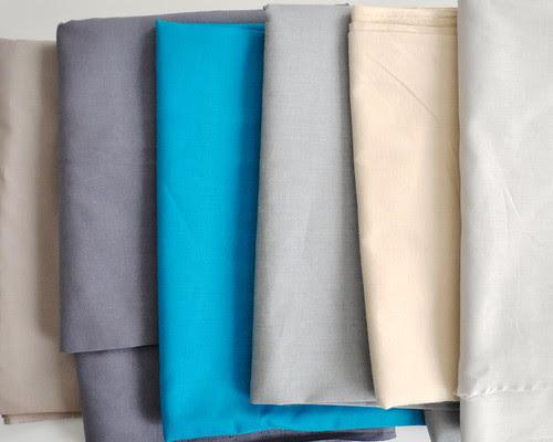 basecloth