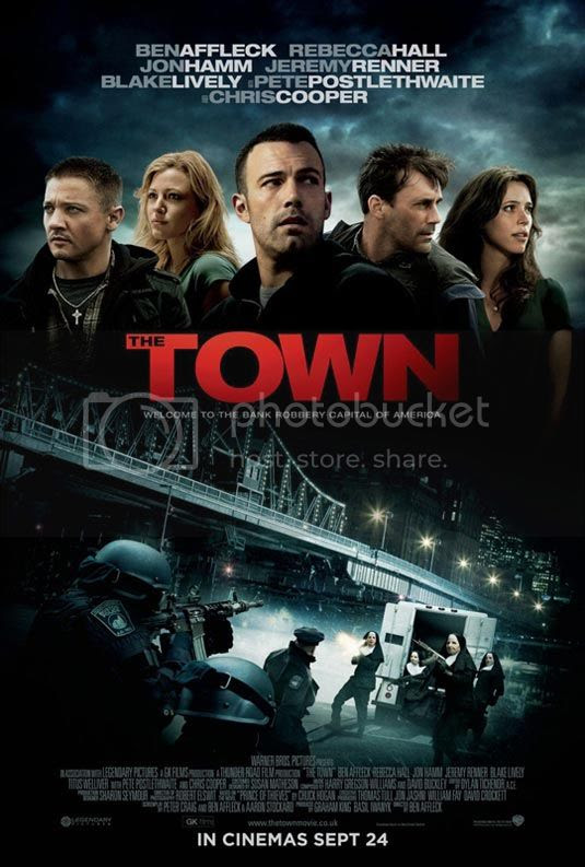 the_town_poster_i.jpg The Town image by kennmac