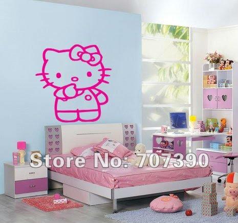 Hello Kitty Wall Price,Hello Kitty Wall Price Trends-Buy Low Price ...