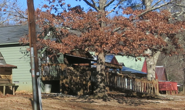 IMG_0059-2014-01-24-Shingleroof-Campground-McDonough-Georgia-row