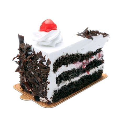 Black Forest pastry   PASTRIES   CAKES & PASTRIES Best