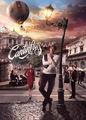 Cantinflas | filmes-netflix.blogspot.com