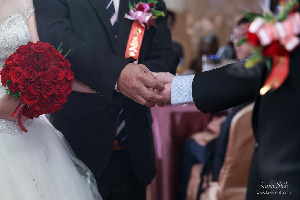 中和晶宴婚禮攝影-婚宴_040