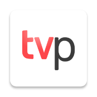 Download App Tvplayer (Android Tv) 4 1 3 Mod Apk Revdl