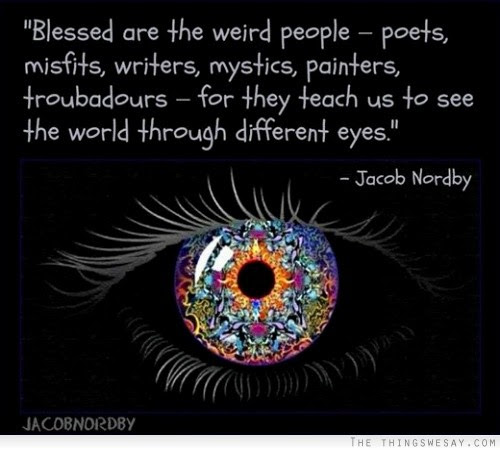 By Jacob Nordby Teach Us To See People Quotes Quotespicturescom