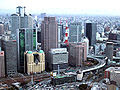 Osaka city view 02.jpg