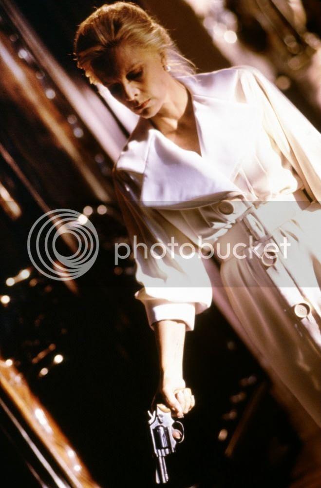 photo ange-noir-1994-06-g.jpg