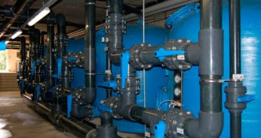 http://www.aprampools.com/img/services/filtration-systems.jpg