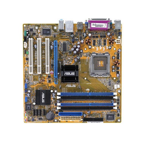 Asus a8n-vm csm server motherboard drivers download for windows 7.