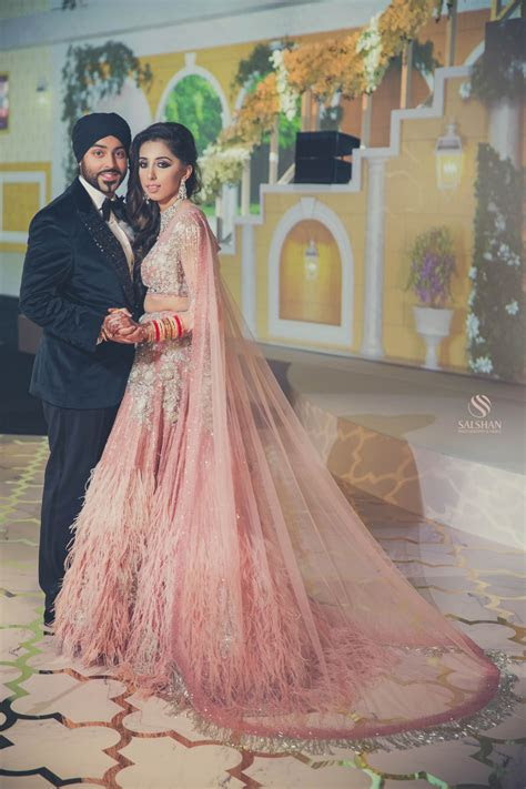 Asian Wedding Photography by Indian Wedding Videographers