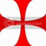 Knigthstemplarcross