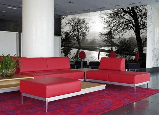 Creative and Cheap Wall Decor Ideas for Living Room | Home Interiors