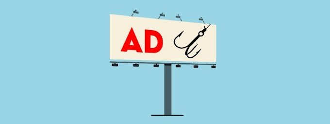 Free Ads Posting - The New Way of Marketing IN Africa