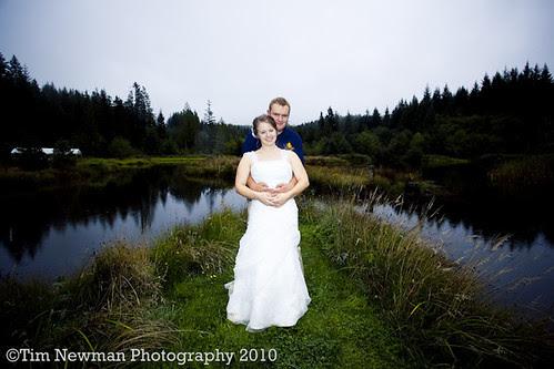 Drew & Abbys wedding-7925