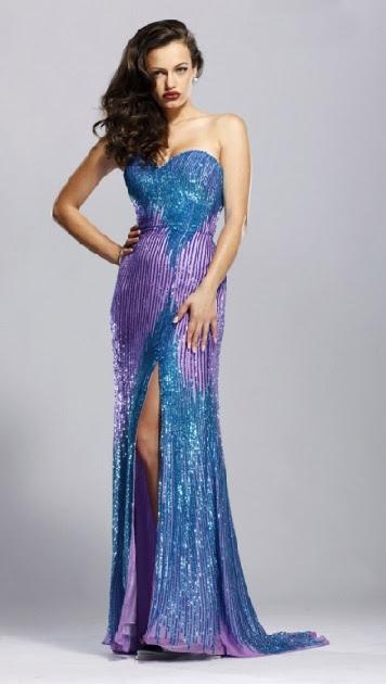 Ball Dresses: Prom Dresses Ky