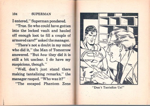 blb_superman_051